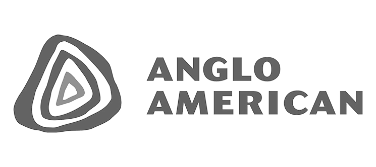 Anglo-American-ConvertImage